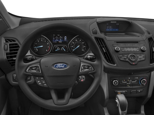 2017 Ford Escape Se In Frankfort Ky