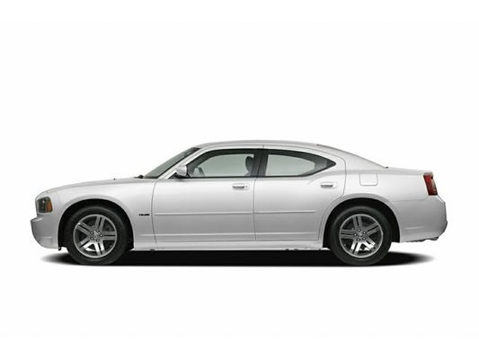2007 Dodge Charger in Frankfort, KY | Lexington Dodge