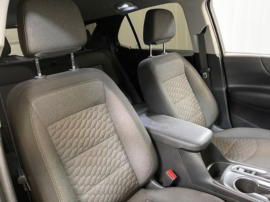 2019 Chevrolet Equinox LT 1LT
